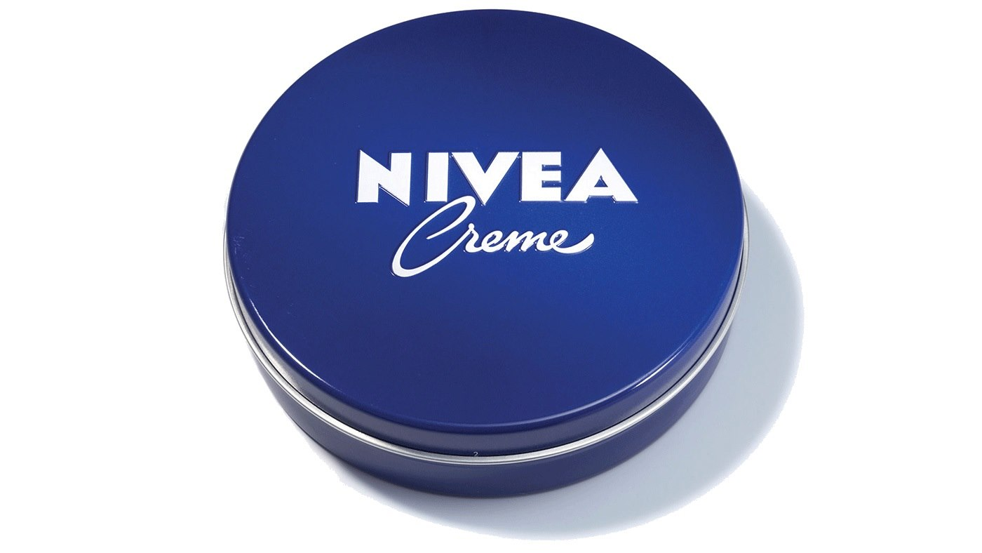a description of the company of beiersdorf Beiersdorf is organized in two separate business segments: consumer business  and tesa.